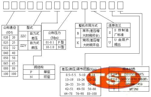 cp1002pn电路图